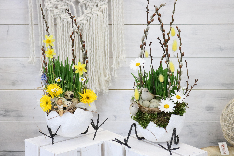Цветы в интерьер в минске
